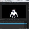 Adobe Character Animator CC (Beta)