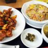 いちき串木野市 中華料理香隆。アットホームな雰囲気のお店で美味しい中華料理が味わえます