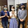 7/2(金)15時50分 からのKYT「かごピタ」で ココムーンハウス紹介されます!